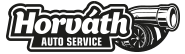 Horváth Szerviz – Horváth Auto-Motor Kft.